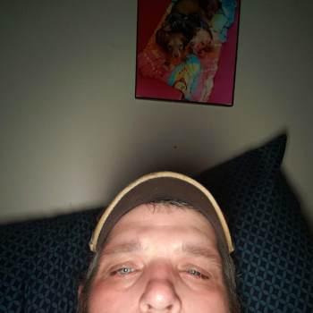 johnw89110_Vermont_Solteiro(a)_Masculino