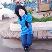 zahraaa37's profile photo