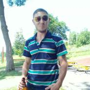 jorar240's profile photo