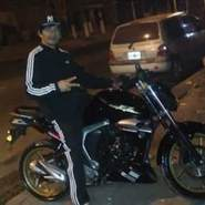 josed14615's profile photo