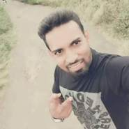 prasadj32's profile photo