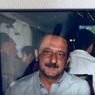 erdal246's profile photo