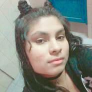 wendyc155's profile photo
