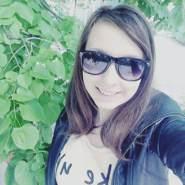0anna3e1o8y's profile photo