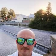 tomash15's profile photo