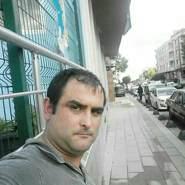 sefersirin1980's profile photo