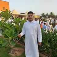 user_dbn281's profile photo