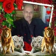 user_oqa6058's profile photo