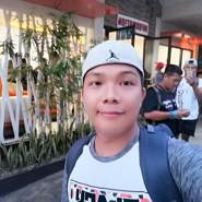 jakeb207's profile photo