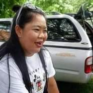 ousas471's profile photo