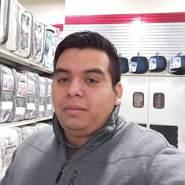 axellm1991's profile photo