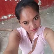 mariae3256's profile photo