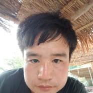 user_xrg7589's profile photo