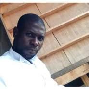 chinwezechynedu's profile photo