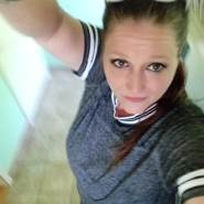 christinat54's profile photo