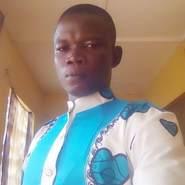 amosa907's profile photo