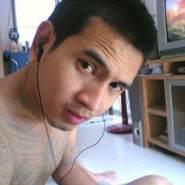user_jcfx28435's profile photo