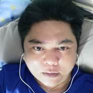 worawuts44's profile photo