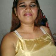 stephanir6's profile photo
