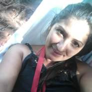 yenissesonia's profile photo
