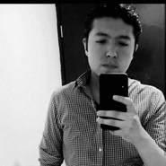 jonathanr143's profile photo
