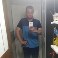 abelc8176's profile photo