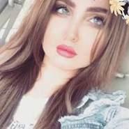 mimmij's profile photo