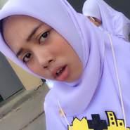 lemo913's profile photo