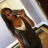 alexandra2318's profile photo