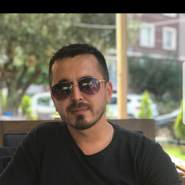 ayhanu63's profile photo