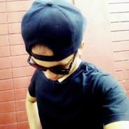michealj138's profile photo