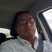 manuelcajamarca6's profile photo