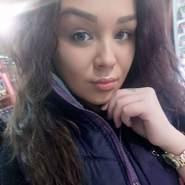 linda21219's profile photo