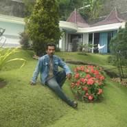 kartolor464's profile photo