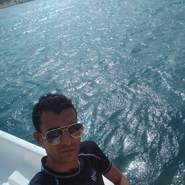 tahounmohamed's profile photo