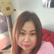 ning2519ning's profile photo