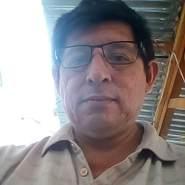 jusepemontufar's profile photo