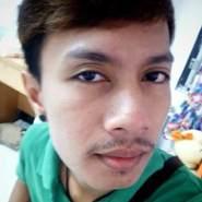 user_yfuso507's profile photo