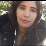 bouchran14's profile photo