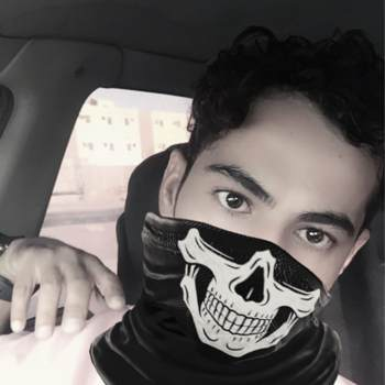 wrwr87_Ar Riyad_Alleenstaand_Man