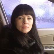 user_op0254's profile photo