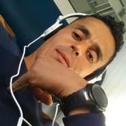 tayeb14's profile photo