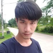 user_bdjih74625's profile photo