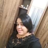 lauritaf6's profile photo