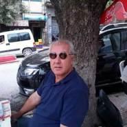 boualemm13's profile photo