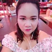 user_srfc01463's profile photo