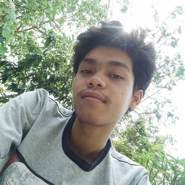 weeraphatk7's profile photo