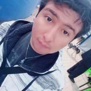 royerp6's profile photo