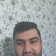 dhulfiqar0909's profile photo