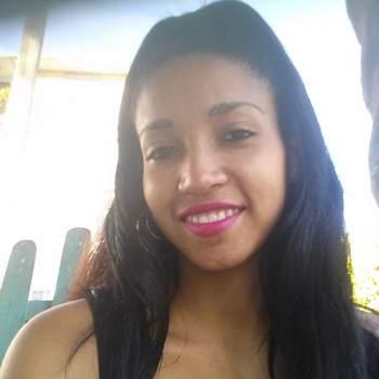 milbia_Camaguey_Single_Female